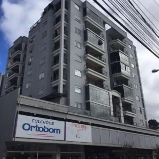 Linda Cobertura Duplex para Compra
