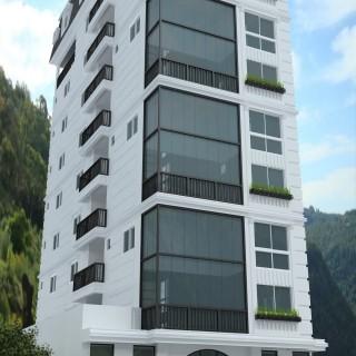 Apartamento Triplex Para Compra