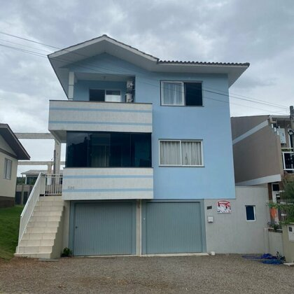 Excelente Casa Para Compra