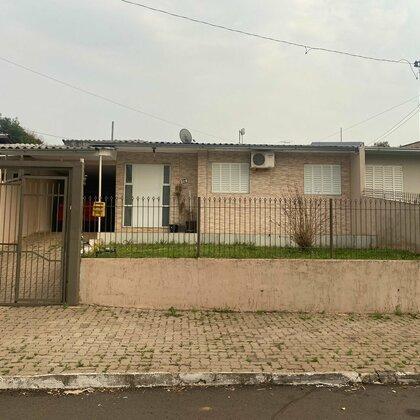 Casa Para Compra