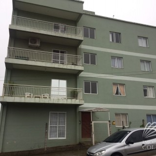 Apartamento para Compra