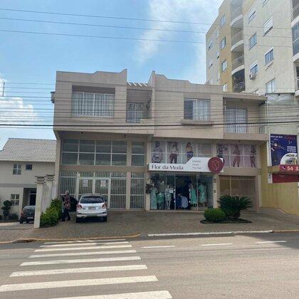 Sala Comercial para Locação